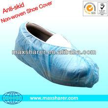 Antiskid Non-woven Shoe Cover C0803