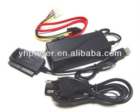 laptop hdd to usb adapter 12v 5v