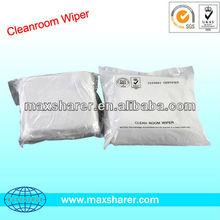 Microfiber Cleanroom Wipe C0311