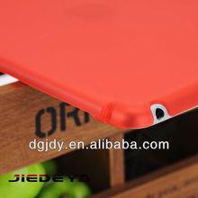 Smart Case for Ipad mini.For ipad mini PC-188.