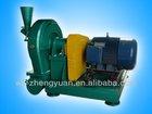 PVC Plastic Grinder (ISO CERTIFICATION)