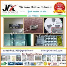 IP9033/CS (ws)