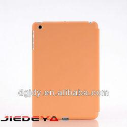 Tablet cover for Ipad mini.For ipad mini PC-188.