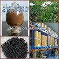 Proveedor del precio bajo Tuber cebolla extracto de semilla de