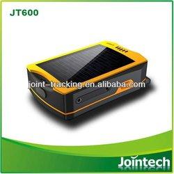children GPS tracker / kids gps tracker / mobile tracker