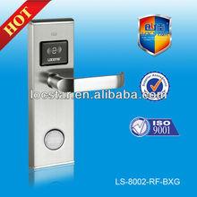 wireless electronic lock