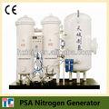 Tcn95-20 nitrógeno productos