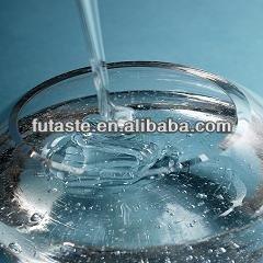 Food Additive Natural Sweetener 70% Sorbitol liquid with drum
