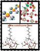 RUIchem piperazine modified silicone oil manufacturer organofunctional silane
