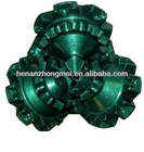 """hotselling 12 1/4"""" water well drilling/water well tools"""
