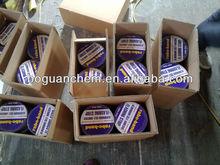 self-adhesive bitumen waterproof roofing membrane felt