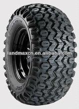 ATV/UTV - Powersports tire- Outdoor Power Equipment tire 18x8.5-12 HD FIELD TRAX