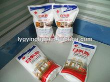 Wood adhesive / PVA adhsive/Pvac emulsion