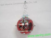 disco mirror balls for Christmas decorative