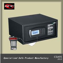Electronic Hotel Safe Box (CX2042AY-B)