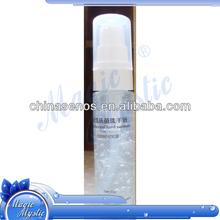Cheap 10Ml Hand Sanitizer Spray Pen