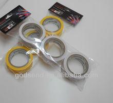 Godsend PVC Electrical Insulating Tape