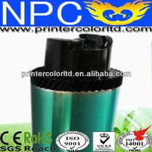 drum for Ricoh genuine toner cartridge opc drum coating Aficio SP C 222 drum/for Ricoh Bag Sealer