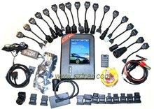 Factory direct,car diagnostic scanner universal,FCAR F3-G car and trucks automobile diagnostic scanner