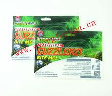 Fishing lure packaging