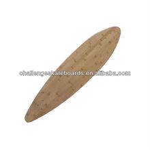 longboard, skateboard longboard, bamboo longboard