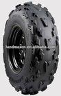 ATV/UTV - Powersports tire- Outdoor Power Equipment tire AT20x10-9 TRAIL WOLF SPORT