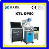 Hot Selling XTL-DP50 Yag Laser Dog Ear tag printer