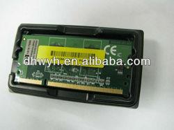 Memory Card 256MB for HP 2015 2025 2320 3005 Printer