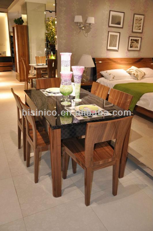 Nuevo elemento el dise241o moderno de madera del hogar de  : NEWITEMModerndesignwoodenHomedining from spanish.alibaba.com size 531 x 800 jpeg 79kB