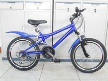 20 inch mountain bike/bicycle, hotting sale MTB