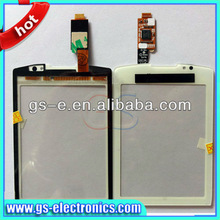 Touch screen/touch panel digitizer for blackberry torch 9800