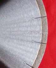 diamond cut off saw,diamond circular saw blade,cutting blade