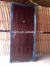 modern doors 2012