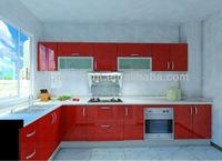 Geerda K 11 Kitchen Acrylic High Elasticity Waterproofing paint