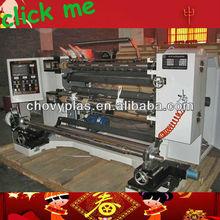 China New rotary slitting and creasing machine