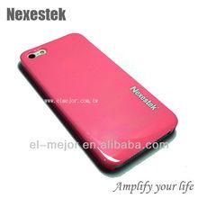 Nexestek brand Cell Phone Case for iPhone 5