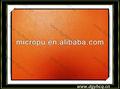 Microfiber tampa de assento do sofá cobertura em microfibra de matérias-primas