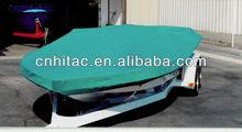 Top Grade Breathable Acrylic Fabric Boat Tarps
