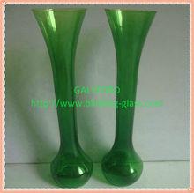 Plastic beer yard cup -1600ML