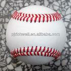 raised seam baseball