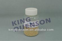agricultural herbicide Hexazinone 250 g/L SL weed killer