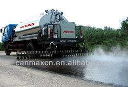 Multifunction Bitumen SprayerLMT5161GLQ