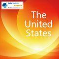 فوتشو الشحن الجوي إلى الولايات المتحدة الأمريكية