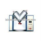 V Type High Efficiency Powder Granular Mixer V-100
