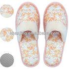 women large size heels slipper kids high heels