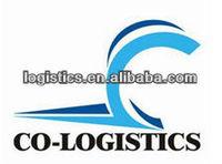 shipping agent in Shenzhen/HK/Ningbo/Shanghai/China to Singapore ---- lois