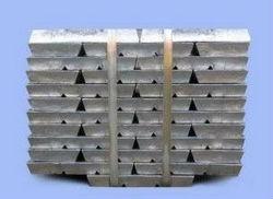 supply high quality Zinc Ingot