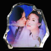 Audreyia wholesale crystal indian wedding return gift