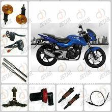 Motorcycle Parts for BAJAJ PULSAR 180