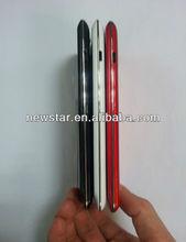 "Super-Slim 5"" Big Screen PDA mobile phone"